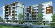2/3BHK Flats for sale in Sri lakshmi enclave