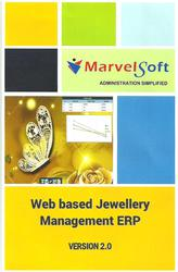 Jewellery Management Software