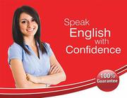 Learn The Spoken English Course at RIA
