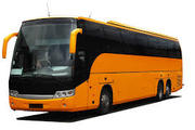 Bus Rental In mysore