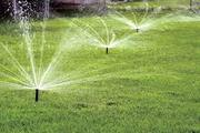 Best manufacturers of irrigation systems | Ecoflow India