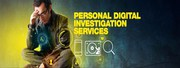 Best Detective Agency in Bangalore - 100% Discrete & Confidential‎