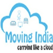 Best Packers and Movers Bangalore By Moving India