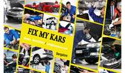 Car Repair & Services in Bangalore- 9844039037