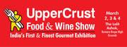 Wine Show Bangalore