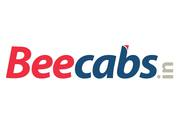 Online Cab Booking India - Beecabs Car Rental