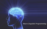 Neuro Linguistic Programming Training in Bangalore