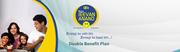 Buy New Jeevan Anand Plan Online - Features & Benefits
