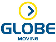Globe Moving and Storage Company