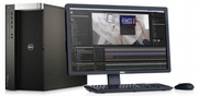 Recommended workstations for Adobe Premiere Pro on rental in Bangalore