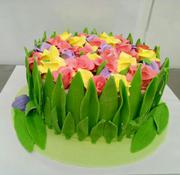 Order Online Cakes for Birthday,  Send Cakes from Just Bake,  Bangalore