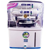 water purifier  Aqua Grandfor Best Price in Megashopee