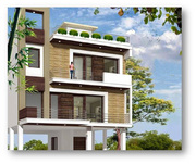 b Katha loans provides in bangalore @ 9008133998 / 9964563600