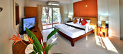Fully Furnished Apartments Hotel in Bangalore