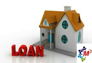 Mortgage Loans available at attractive rates located in bangalore.