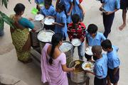 NGO for Children in Bangalore