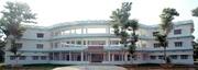 St Joseph College | St Josephs College Ranking