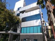 centrally located commercial office space
