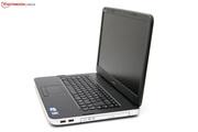 Dell Vostro Laptop 1550