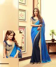 Buy Latest Sarees online | Cotton sarees, Silk sarees, Designer sarees |