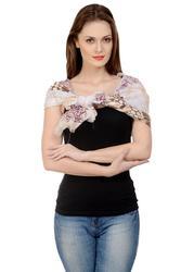 Buy Dupatta online   Designer duppatta, stoles, cotton duppata   Baazkar