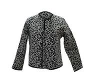 Buy Shirts For women | Online jackets, shirts for women | Baazkart