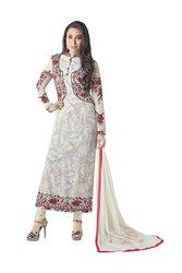 Buy Kurtis & suits online | Cotton kurtis, ethnic kurtis, Anarkali kurti