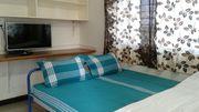 Visiting Hubballi (Hubli)? Enjoy your STAY with Hubballi Hotels