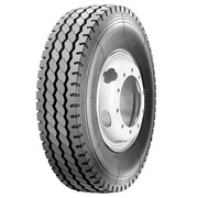 Windpower WGR 23 Truck/Bus Radial Tyre