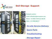 DELL Storage Support and repair services in Bangalore
