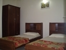 FURNISHED 1BHK / STUDIO FLATS FOR RENT - MARATHALLI