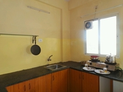 1BHK / SINGLE ROOM FOR RENT IN BELLANDUR - INTEL