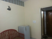 BANASWADI FULLY FURNISHED ACCOMODATION SHORT/LONG TERM