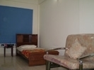 ECOSPACE - Furnished 1BHK / Studio flats for rent