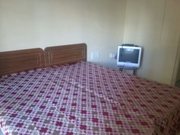 FURNISHED 1BHK / STUDIO FLATS FOR RENT - BANA45