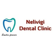 Root Canal Treatment in Bellandur |Best Dental Clinic in Bellandur for