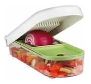 Kitchen Master Vegetable & Fruit Chopper Potato @Just Rs.799
