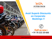 Flyer Tech Automobiles | Login | Sign in