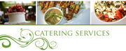 Brahmin Caterer-Catering Services in Bangalore