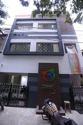 Fully Furnished Space shared office in Bangalore @ 9611553352 / 97396