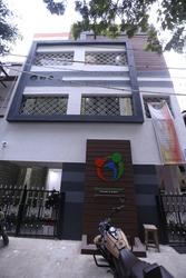 Virtual workplace setup in Bangalore @ 9611553352 / 9739667778