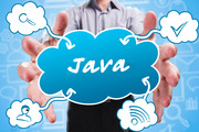 Java Training | Java Courses
