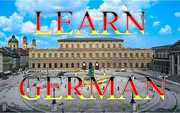 Learn German Language in Bangalore