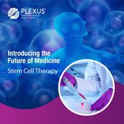 Plexus -Neuro and Stem Cell Research Centre