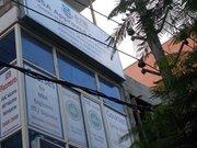 Revit MEP Training Institute