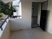 3 bhk villa for sale inJp nagar 8th phase