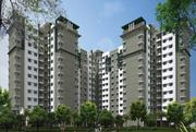 Provident Sunworth in Mysore Road Bangalore