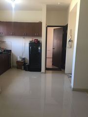 2 BHk,  Well funished Aprtment for sale in Electronic city