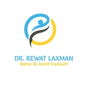 Best Orthopedic Surgeon in Koramangala