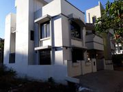 Villa for sale at Jp nagar 8th phase, Well funished HOUSE